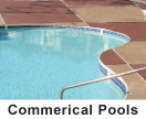 Image of commercial pool